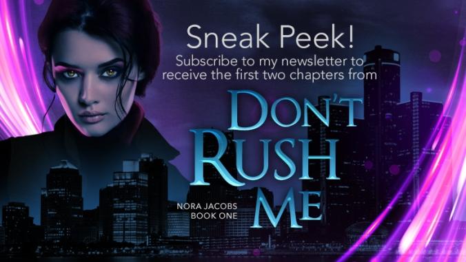 SNEAK_PEAK_newsletter