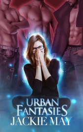 URBAN_FANTASIES_cover